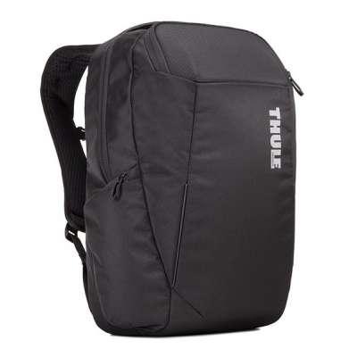 THULE TACBP-116 Black Accent Backpack 23L