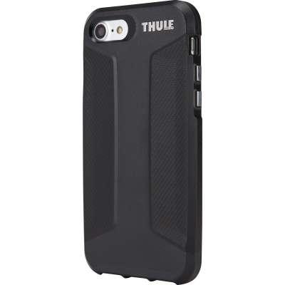 THULE TAIE 3126K ATMOS X3 θήκη για I-PHONE 7