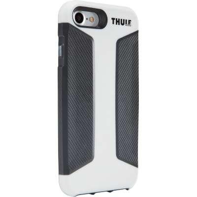 THULE TAIE 3126 WT/DS Atmos X3 Θήκη για iPhone 7