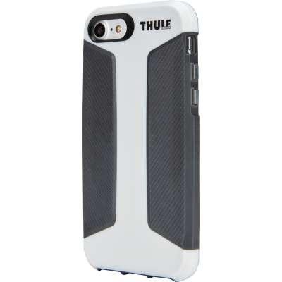 THULE TAIE 3126 WT/DS ATMOS X3 θήκη για I-PHONE 7