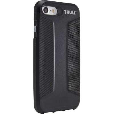 THULE TAIE 4126K Atmos X4 Θήκη για iPhone 7