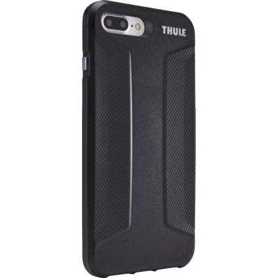 THULE TAIE 4127K Atmos X4 Θήκη για iPhone 7 PLUS