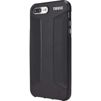 THULE TAIE 4127K ATMOS X4 θήκη για I-PHONE 7 PLUS