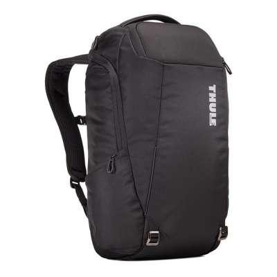 THULE TACBP-216 Black Accent Backpack 28L