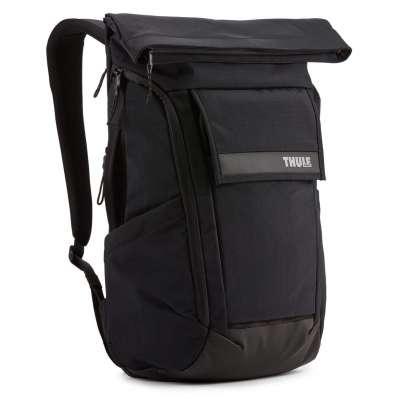 THULE PARABP-2116 Black Paramount Backpack 24L