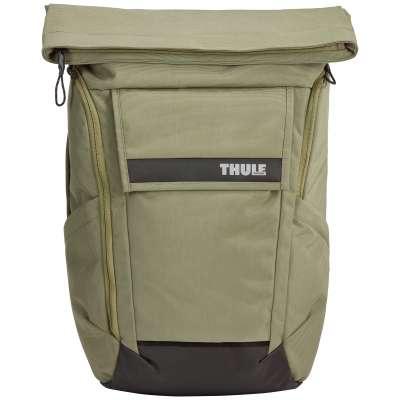 THULE PARABP-2116 Olivine Paramount Backpack 24L