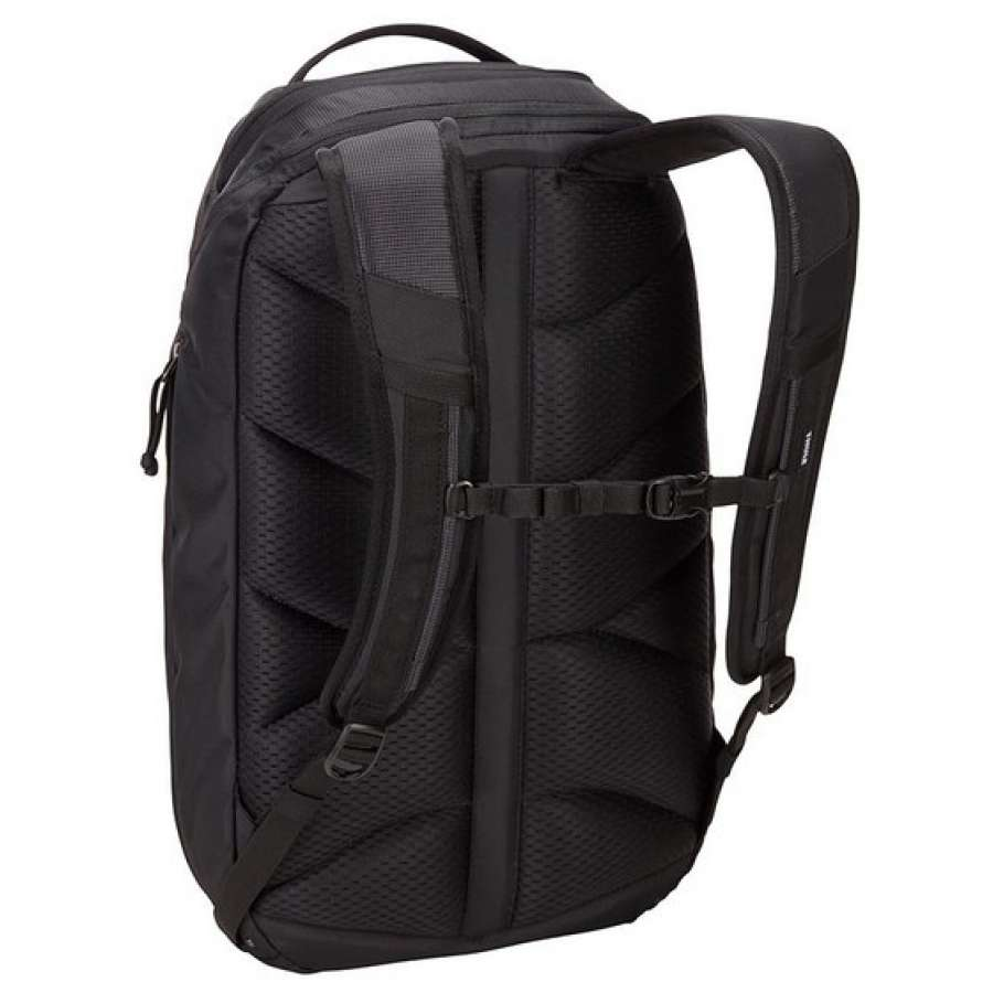THULE TEBP-316 BLACK ENROUTE BACKPACK 23L