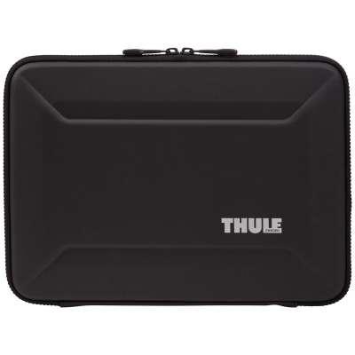 THULE TGSE-2355 BLACK Gauntlet 4.0 Sleeve 13