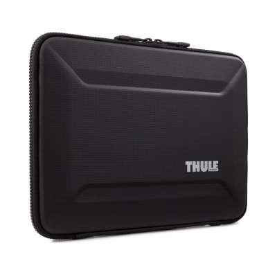THULE TGSE-2355 Black Gauntlet 4.0 Θήκη Sleeve 13