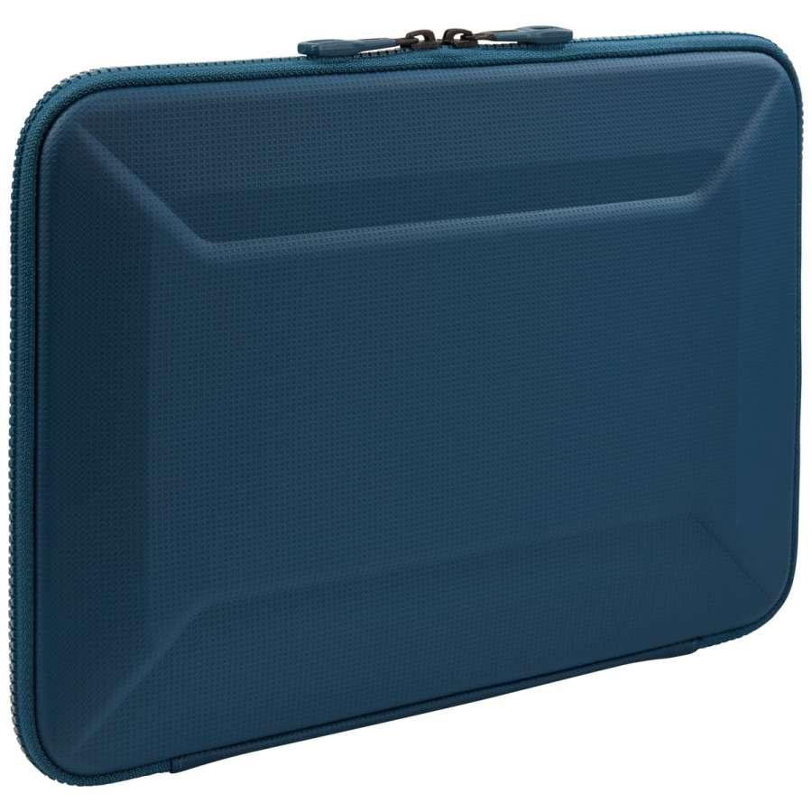 THULE TGSE-2355 BLUE Gauntlet 4.0 Sleeve 13