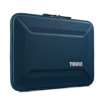 THULE TGSE-2355 Blue Gauntlet 4.0 Θήκη Sleeve 13