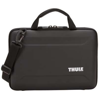 THULE TGAE-2355 BLACK GAUNTLET SLEEVE MacBook 13''