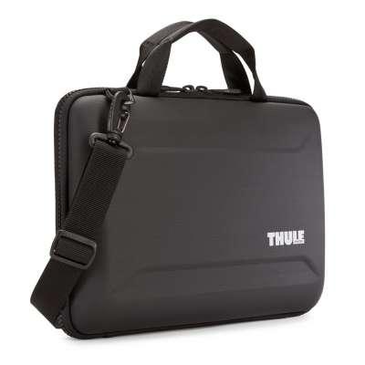 THULE TGAE-2355 Black Gauntlet Θήκη Sleeve για MacBook 13''