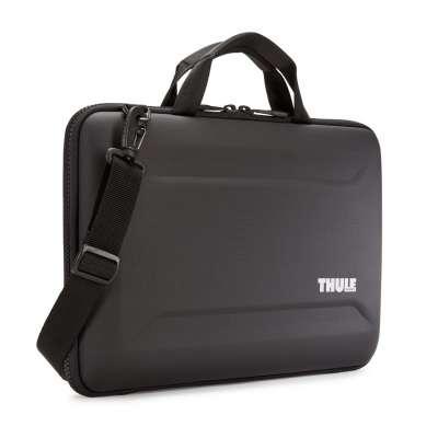 THULE TGAE-2356 Black Gauntlet Θήκη Sleeve για MacBook 15''