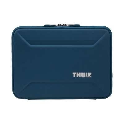 THULE TGSE-2352 BLUE ΣΚΛ ΘΗΚΗ SLEEVE ΓΙΑ MACBOOK 12