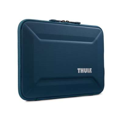 THULE TGSE-2352 Blue Gauntlet 4 Σκληρή Θήκη Sleeve για MacBook 12