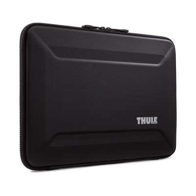 THULE TGSE-2357 BLACK Gauntlet 4 MacBook Pro Sleeve 16''