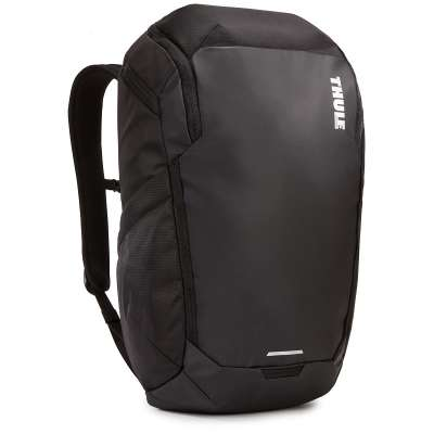 THULE TCHB-115 Black Chasm Backpack 26L