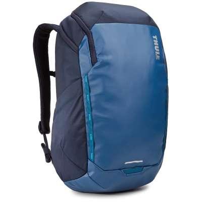 THULE TCHB-115 Poseidon Chasm Backpack 26L