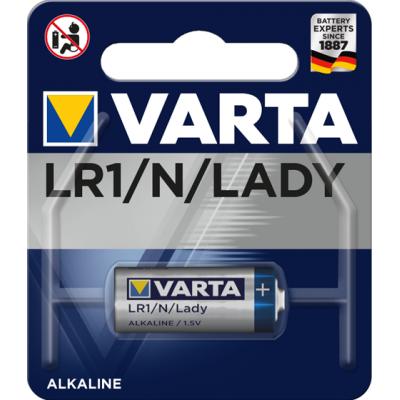 VARTA 4001 ΑΛΚΑΛΙΚΗ