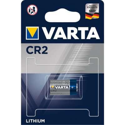 VARTA CR-2 3V