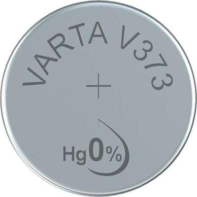 VARTA 373 S συσκ.1 ΡΟΛΟΓΙΩΝ 373101111