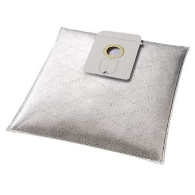 XAVAX 110005 VCB AE 02 Vacuum Cleaner Bags /BOX :5