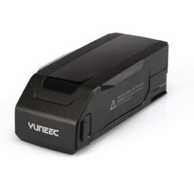 YUNEEC Mantis Q Lipo battery
