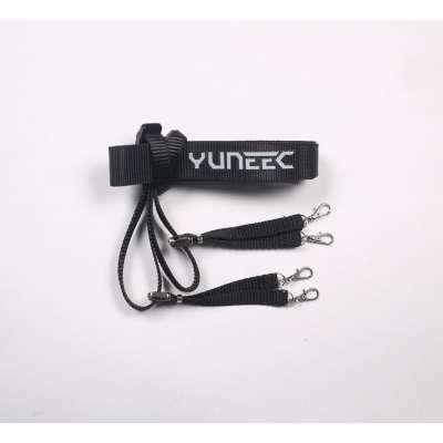 YUNEEC Neck Strap: ST16