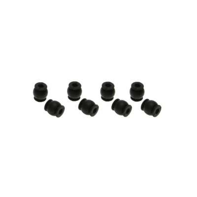 YUNEEC Rubber dampers (8pcs): CGO3+