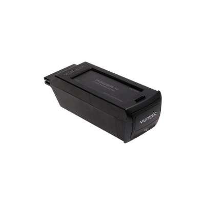 YUNEEC Battery 5400mAh 14.8V LiPo: TYH