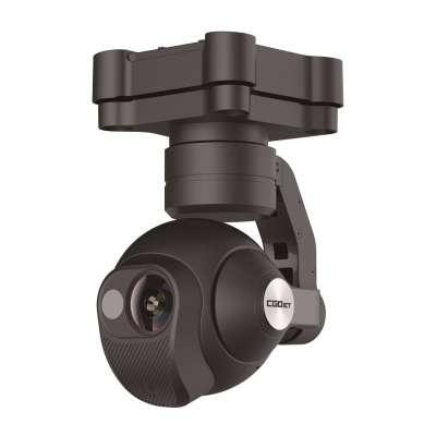 YUNEEC ET IR camera for H520 (EU)