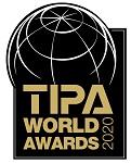 TIPA AWARD 2020