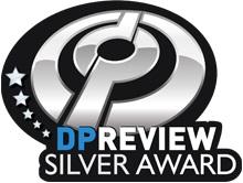 SilverAward2021